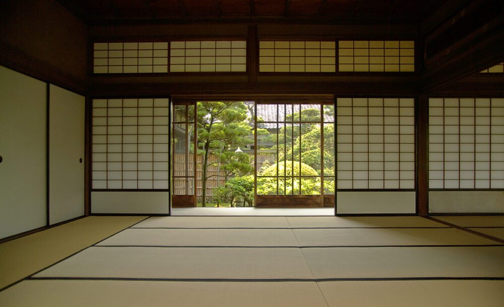 What Is A Tatami Mat Its Benefits And How To Maintain It